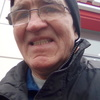 Александр, 58, г.Малмыж