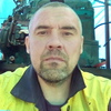 Антон, 41, г.Устюжна