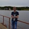 Игореха, 27, г.Лесной
