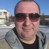 Роман, 34, г.Нерюнгри