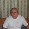 михаил, 38, г.Горный