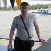юра, 49, г.Новочеркасск