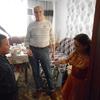 сергей, 61, г.Новоалтайск
