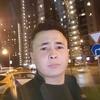 Abduvohid, 23, г.Загорянский