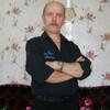 ♠♠ Андрей♥, 55, г.Майна