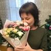 Елена Ермоченко, 47, г.Темрюк
