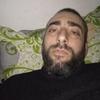 Висит Умханов, 30, г.Ставрополь