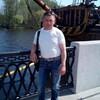 Вячеслав, 48, г.Бобров