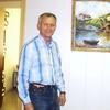 Геннадий, 71, г.Сусуман