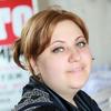 Маришка, 33, г.Усть-Ишим