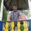 Юрий, 39, г.Воронеж