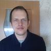 Дима, 42, г.Чита
