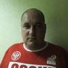 Ivan, 37, г.Орел