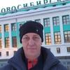 Олег, 46, г.Юрюзань