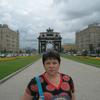 людмила, 49, г.Кострома
