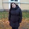 анна, 32, г.Луга
