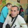 ВАЛЕРИЙ, 44, г.Увельский