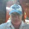 Aleks, 61, г.Златоуст
