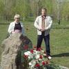 Владимир Русаков, 58, г.Елабуга