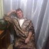 Паша, 38, г.Кантемировка