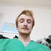 Вован, 27, г.Томск