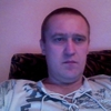 михаил, 40, г.Киров