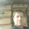 Рафит, 58, г.Мензелинск
