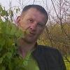 Алексей, 42, г.Фурманов
