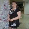 Алeксaндрa, 47, г.Табуны