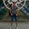 Виталий, 32, г.Кувандык