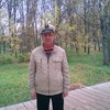 Вадим Петров, 63, г.Нерехта