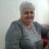 Ольга, 59, г.Вольск