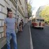 Алексей, 30, г.Можайск