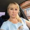 Евгения, 41, г.Миасс