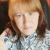 Елена, 39, г.Новопавловск