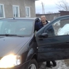 Сергей Оськин, 38, г.Касимов