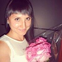 Елена, 28 лет, Лев, Киев