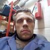 Алексей, 38, г.Шлиссельбург