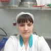 Ирина, 39, г.Новый Уренгой
