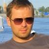 Александр, 27, г.Крымск
