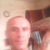 koTeyka, 37, г.Оленино