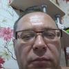 геннадий, 54, г.Плавск