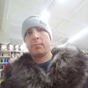 Василий, 36, г.Ялуторовск