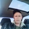 Андрей, 31, г.Кызыл