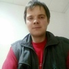 Максим, 24, г.Выселки