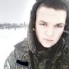 Иван, 20, г.Пятигорск