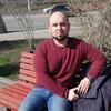 Евгений, 32, г.Пермь