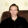 Александр, 41, г.Камень-на-Оби