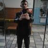 Юрий, 30, г.Печора