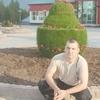 Андрей, 32, г.Покачи (Тюменская обл.)